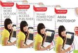 Inception Learn Adobe Photoshop, Microso...