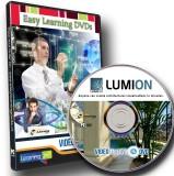 Easylearning Lumion 3D Video Training Tu...