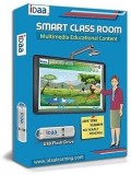 iDaa Smart Class Room Multimedia Educati...