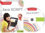 Inception Learn Java Script (CD)
