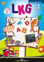Genius LKG(DVD)
