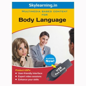 Skylearning.In Skypdp1