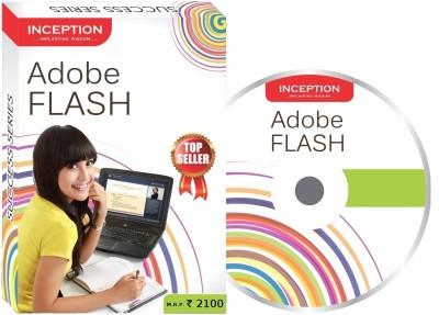 Inception Learn Adobe Flash