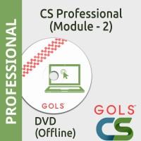 GOLSOnlineCoaching CS Professi