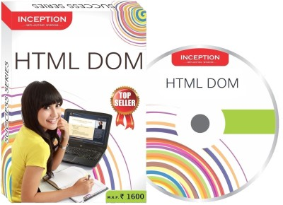 Inception Learn Html Dom