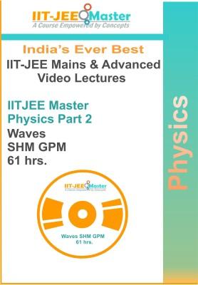 IIT JEE Master P2P2Y