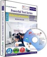 Practice Guru IES - Electronics & Communication Engineering
