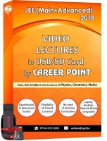 Career Point Kota Video Lectur