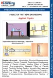 SoftTech Engineers Applied Physics (DVD)