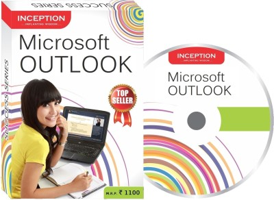 Inception Learn Microsoft Outlook