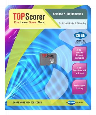 TOPScorer Classic