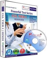 Practice Guru CGL Tier I (Hindi)