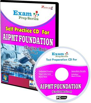 Practice Guru Exam Prep For AIPMT Foundation