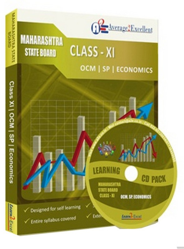 economics case studies class 12 Accountancy extra questions, case studies – (chapter - 12) consumer protection, bst class 12, biology viva questions, business studies sample paper.