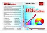 Lead Academy Excel Basics (DVD)