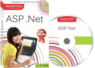 Inception Learn Asp .Net