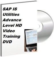 sapsmart SAP IS UTILITES ONLIN