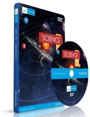 Edurite CBSE Class 8 Science
