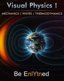 NLYTN Visual Physics I for IIT JEE (Main...