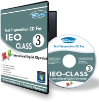 Advance Hotline IEO Class 3(CD)