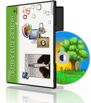 Edutree Learn Ethical Hacking (In English) (3-4 Hrs Duration)