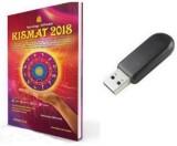Astrocomp Softwares KISMAT 2018 (CD)