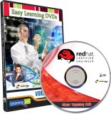 Easy Learning Red Hat Certified Engineer...