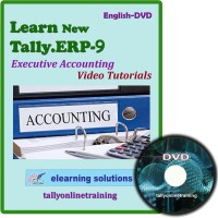 Elearning Solutions Tally.ERP