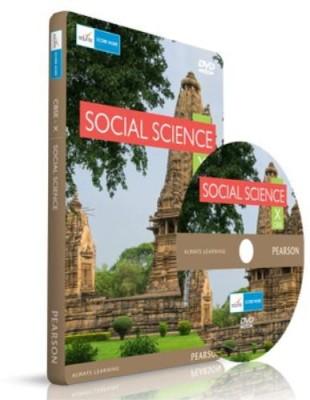 Edurite CBSE Class 10 Social Science