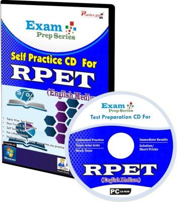 Practice Guru Exam Prep For RPET