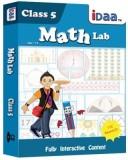 iDaa Class 5 CBSE Math Lab Activity