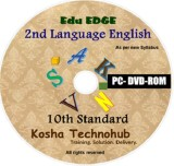 Tutor Edu Edge (DVD)