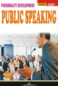 Genius Public Speaking
