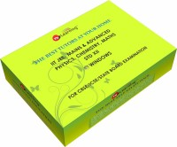 M Learning Complete Pack of Ph