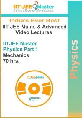IIT JEE Master P1P2Y