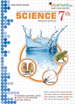 Eduaround 7th Class Science
