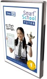 Tutor CBSE02 (DVD)