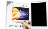 Tutor CBSE01 (Tablet)