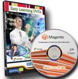 Easylearning Magento Fundamentals & Crea...