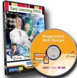 Easylearning Learn Responsive Web Design...