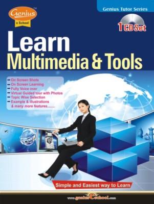 Genius Learn Multimedia