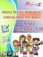 Practice Guru Worksheets & Tes