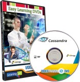 Easy Learning Apache Cassandra Video Tra...