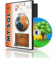 Edutree Learn My Sql Programming E Tutor 3-4 Hrs Duration(CD)
