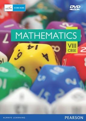 Edurite CBSE Class 8 Maths