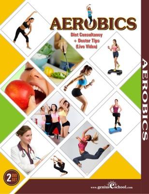 Genius Aerobics