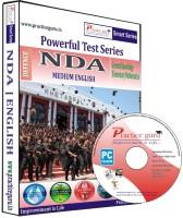 Practice Guru NDA (English)
