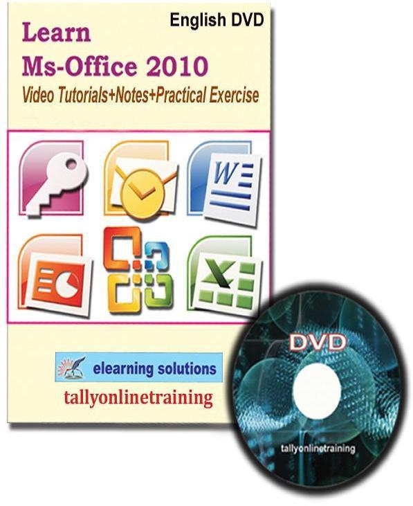 Microsoft Excel 2010 Practice Exercises Pdf - ms excel 2007