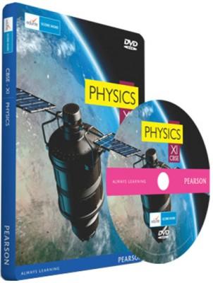 Edurite CBSE - Physics (Class 11)
