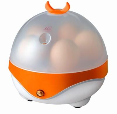 Goodway Modern Egg Cooker